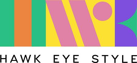 Hawk Eye Style